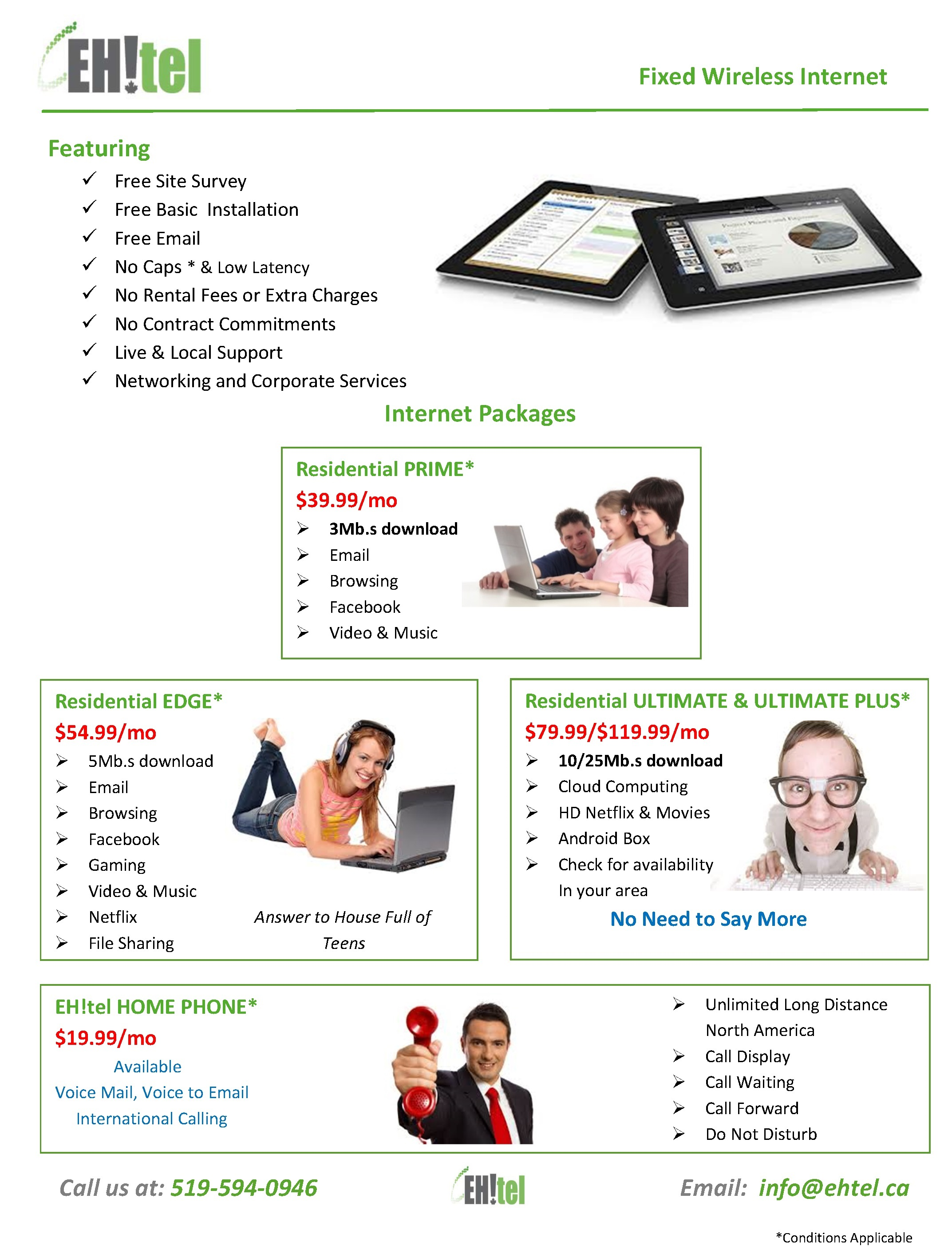 Homerusersservices2